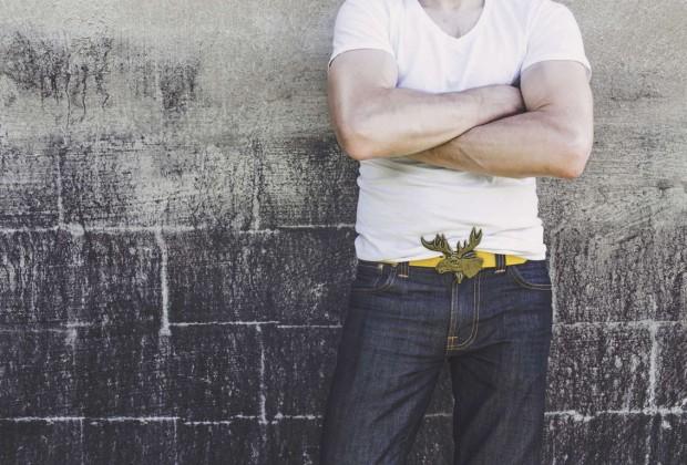 fashion-man-person-model