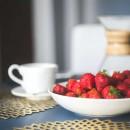 food-healthy-red-summer