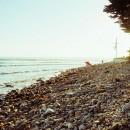 sea-beach-vacation-holidays