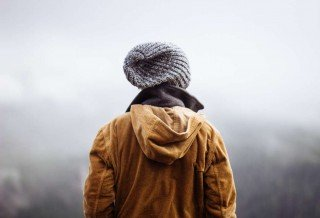 fashion-man-person-winter