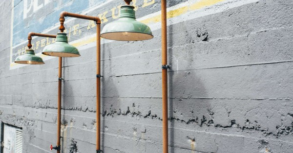 lights-lamps-design-recycling