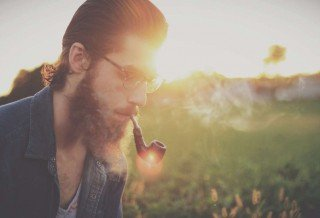 sunset-summer-hipster-pipe